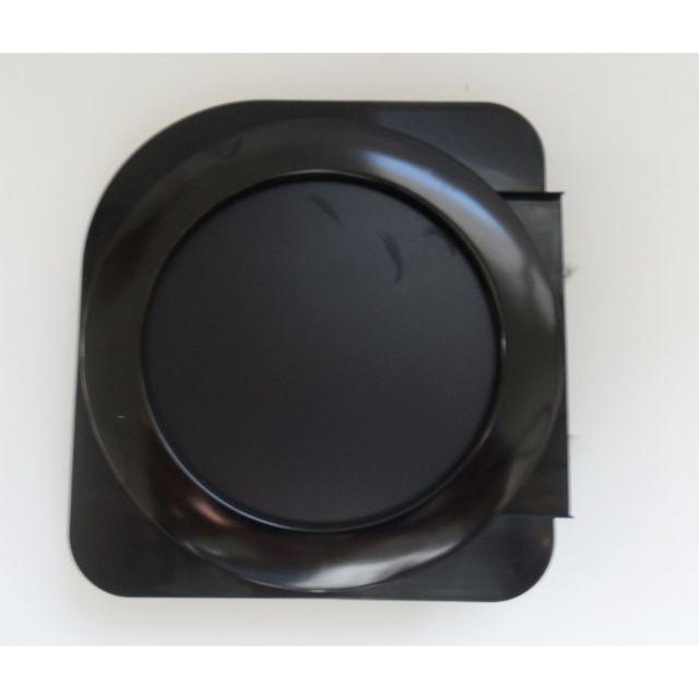 Domena - Element chauffant pour cafetiere filtre
