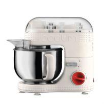 Bodum - Robot culinaire - 11381 Blanc