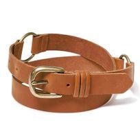 583ba0f0c4d9 ceinture oxbow - Achat ceinture oxbow pas cher - Rue du Commerce