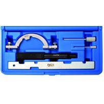 Bgs - Kit Calage Distribution Pour Opel 1.0 - 1.2 - 1.4 L