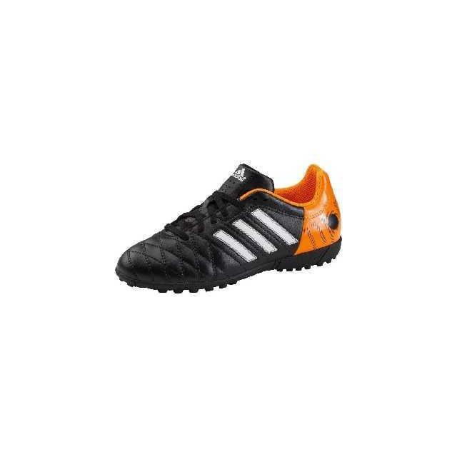 brand new c862f 66d44 Adidas - Chaussures Football Enfant Adidas 11questra Trx Tf Jr