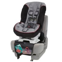 Jeep - Deluxe Car Seat Undermat