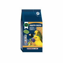Divers - Orlux Frutti patee 250Gr