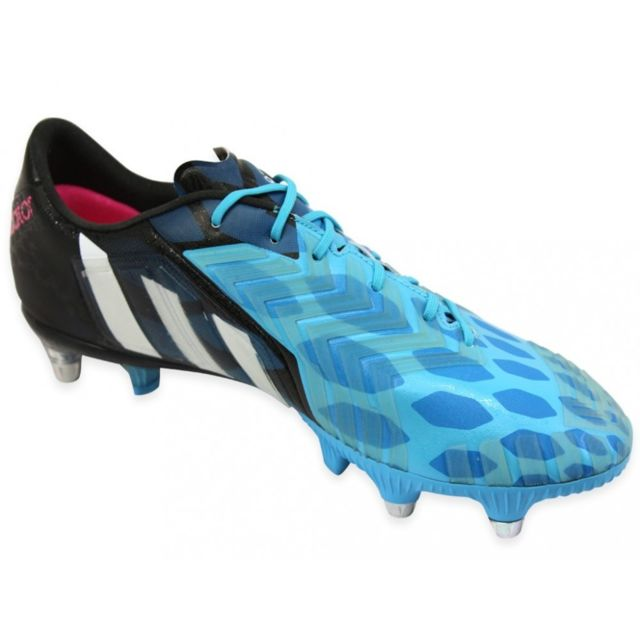 Adidas PREDATOR INSTINCT SG TUR Chaussures Football