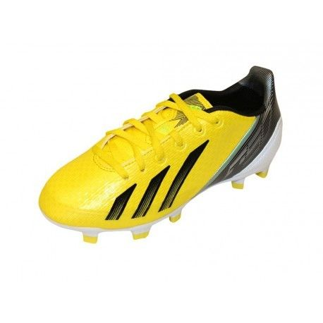 low price sale where to buy 50% price sale retailer e1fc8 245bb adidas f30 trx fg chaussures football ...