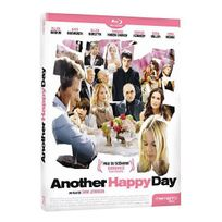 Memento Films - Another Happy Day - Blu-Ray
