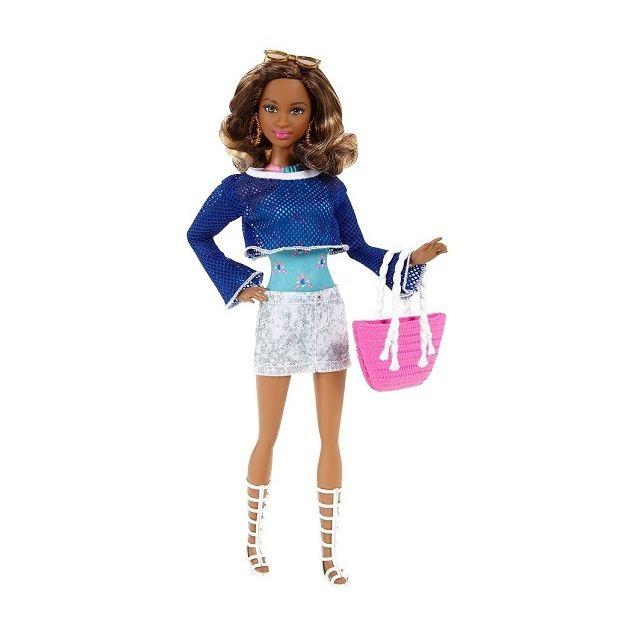 15ed92b1392 Mode Mattel achat   vente de Mode pas cher