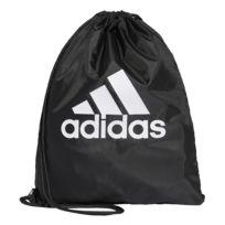 Sport Sac Adidas 2019rueducommerce Catalogue Carrefour drBeCxoW