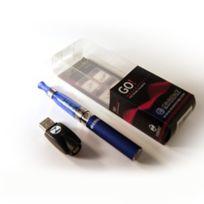 Essenz - Cigarette electronique Go Bleue