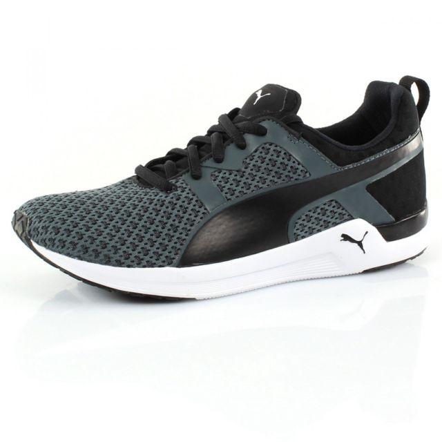 Puma - Chaussures de Running Pulse Xt Geo