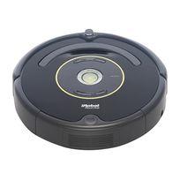 Robopolis - Roomba650
