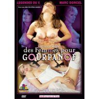 Dorcel - Des femmes pour Gourpanof