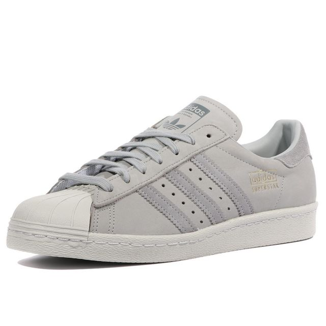 Free delivery - adidas 40 - OFF70% - drupalforum.siyamand.com!