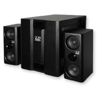 Ld Systems - Dave 8XS