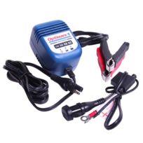 Tecmate - Chargeur de Batterie Optimate 1 12V 2>30Ah