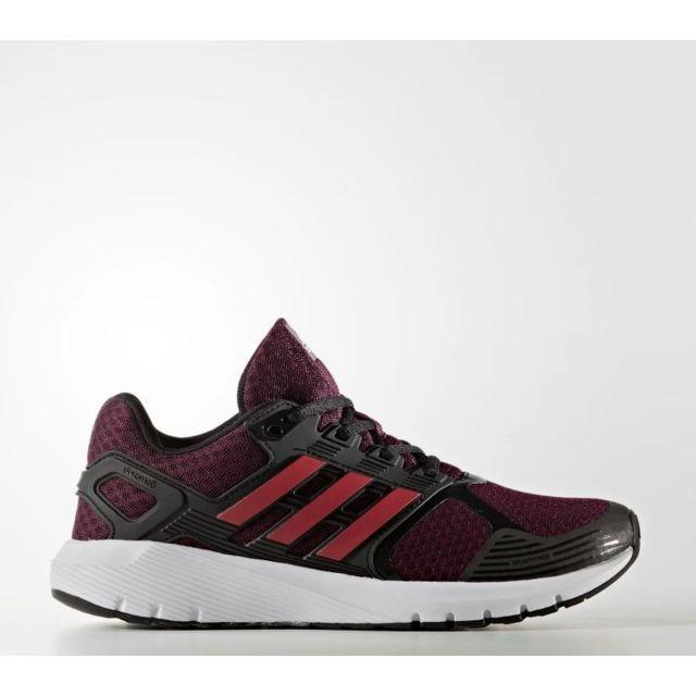 reputable site 50477 e4c5d Adidas - Chaussures de running femmes - Duramo 8