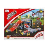 Jeux Jouet Garage Voiture Rescue 899 Garcon Fire Helicopter Pompier wPN8nkZOX0