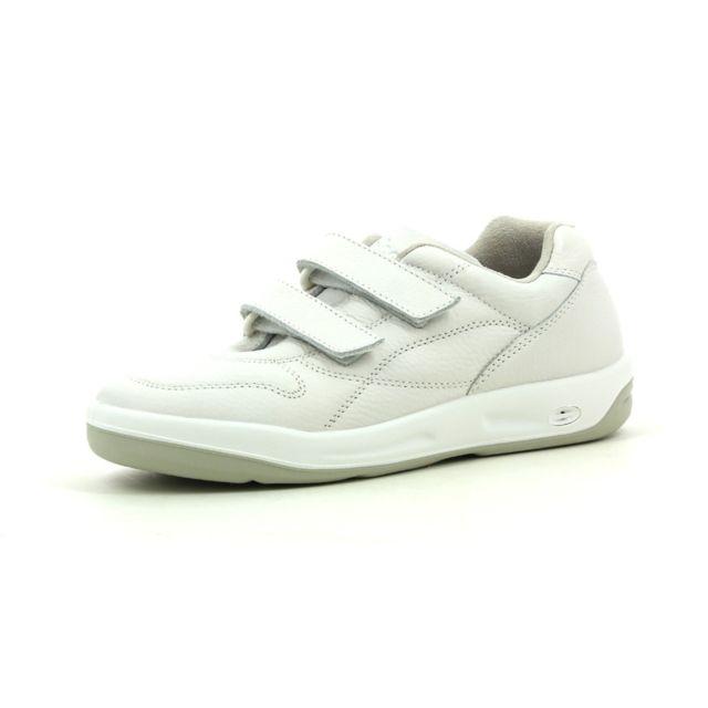 811dbc9eb91601 Tbs - Chaussure de ville basse Archer - pas cher Achat / Vente Chaussures  de ville homme - RueDuCommerce