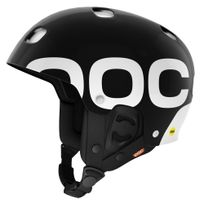 Poc - Receptor Backcountry Mips Casque Ski
