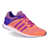 buy online 3df62 63f68 Adidas - Adizero Feather Prime W