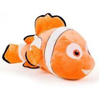 Peluche poisson achat peluche poisson pas cher rue du for Achat poisson clown