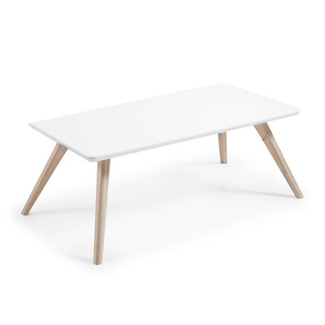 Kavehome Table basse Eunice