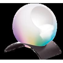 Lanaform - Aroma Globe diffuseur d'huiles essentielles
