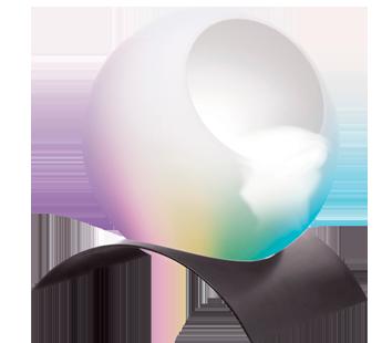 Aroma Globe diffuseur d'huiles essentielles