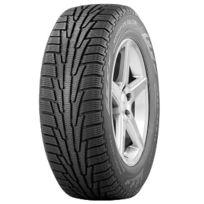 Nokian - pneus Nordman Rs2 Suv 215/60 R17 100R Xl