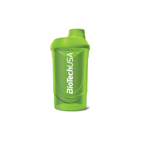 Biotech Usa - Shaker Wave