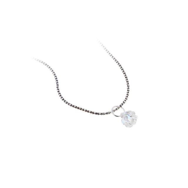 ec390e40d Collier Femme 54621450