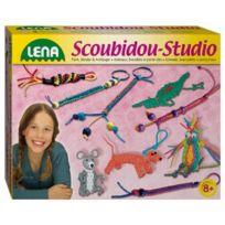 Lena - 42229 - Studio Scoubidou