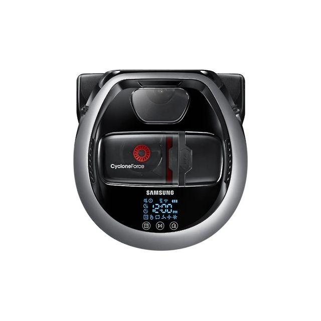Samsung POWERbot Animal Complete - VR20M707NWS