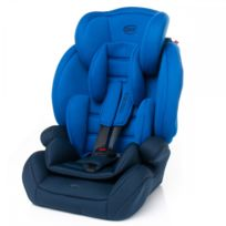 4BABY - Aspen siège auto enfant 9-36 kg groupes 1/2/3 Bleu