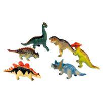 Animal world - Dinosaure Soft