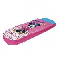 "Minnie - Lit gonflable junior ""ReadyBed"