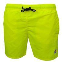 maillot bain jaune fluo - Achat maillot bain jaune fluo pas cher ... 6d63ff80e04