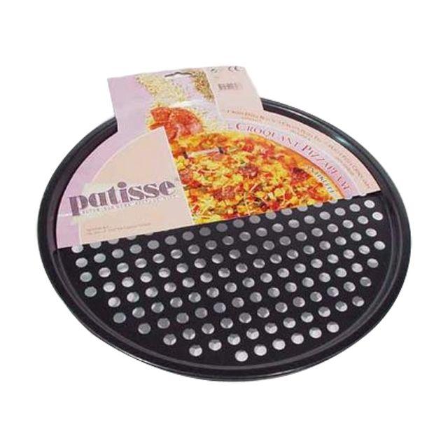 PATISSE plat à pizza 30cm - 02897