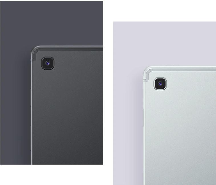 Galaxy Tab S5e 64Go Wifi Samsung Argent