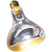 Zoomed - Lampe Chauffante 250W Sl250E