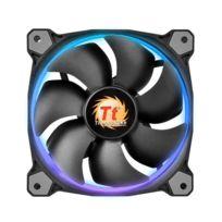 THERMALTAKE - Riing 14 LED RGB - 140 mm PWM