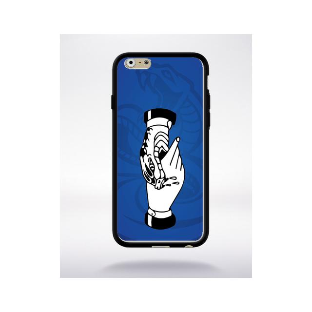 coque iphone 6 officiel apple