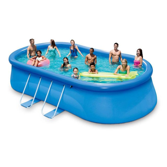 Leclerc piscine tubulaire piscine gonflable magasin for Piscine autoportee intex leclerc