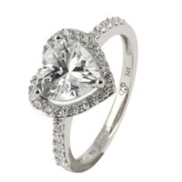 Or 9 Carats - Promo Bague Amour toujours