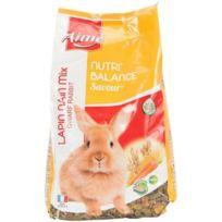 Aime - Nutri'balance Savour Mix Mélange de granules - Pour lapin nain - 900g
