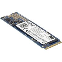 CRUCIAL - 525 Go ® MX300 M.2 Type 2280SS SSD