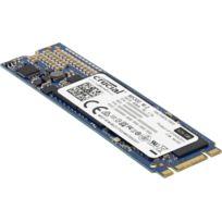 525 Go ® MX300 M.2 Type 2280SS SSD