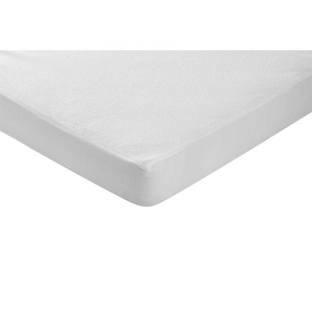 tex baby al se eponge pour lit b b pas cher achat vente couvertures rueducommerce. Black Bedroom Furniture Sets. Home Design Ideas