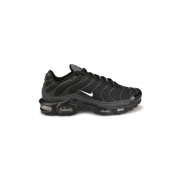Basket Nike AIR MAX 98 CI3693 002 Noir