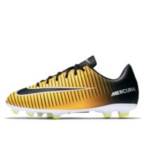 hot sales 12851 c0119 Nike - Mercurial Victory Vi Firmground Football Boots